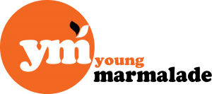 Young Marmalade welcomes young people night-time driving decision