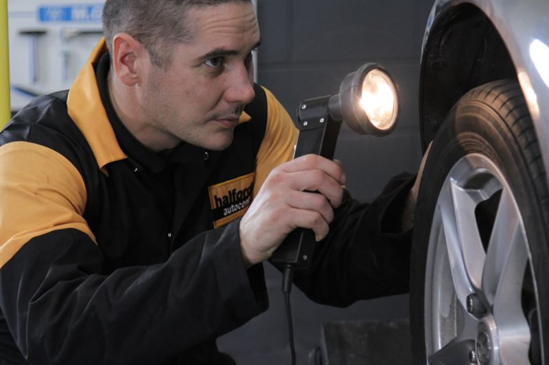Bigger hole in the pocket from growing potholes for motorists